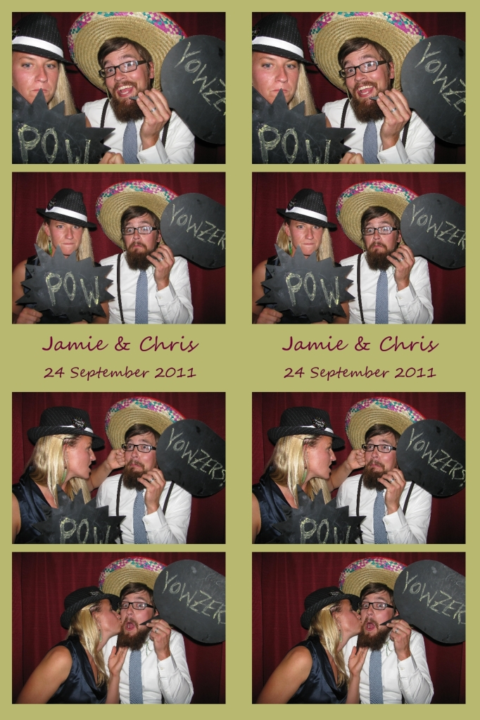 Venice Photo Booth, Weddings in Florida, Sarasota