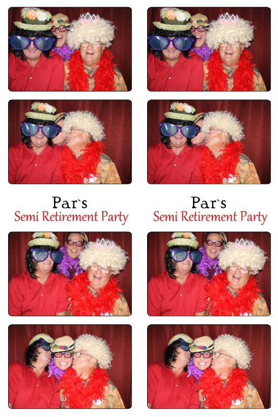 Venice Photo Booth for Sarasota, Venice and Punta Gorda, Retirement Party, Anniversary, Holiday Party (1)