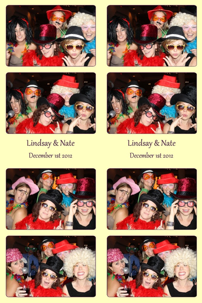 Venice Photo Booth for Weddings, Parties and Events in Sarsota, Venice (115)