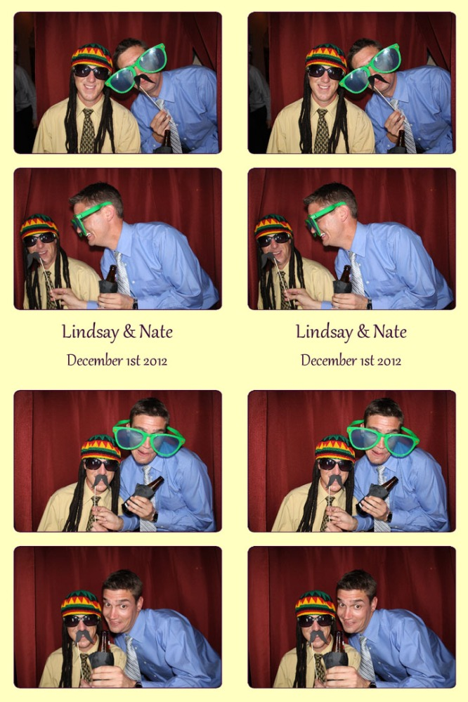 Venice Photo Booth for Weddings, Parties and Events in Sarsota, Venice (116)