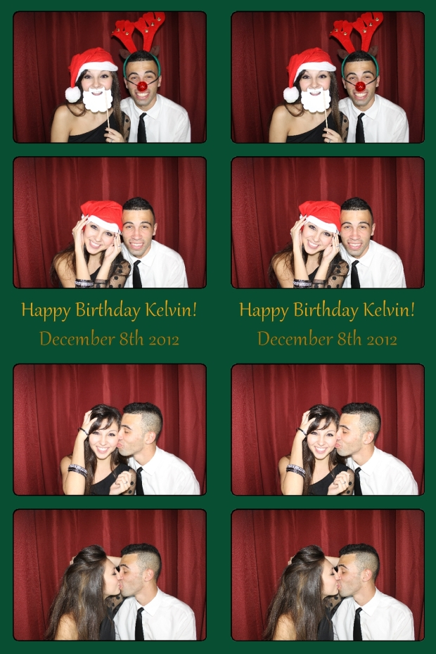 Venicephotobooth, Birthday Party Port Charlotte (11)