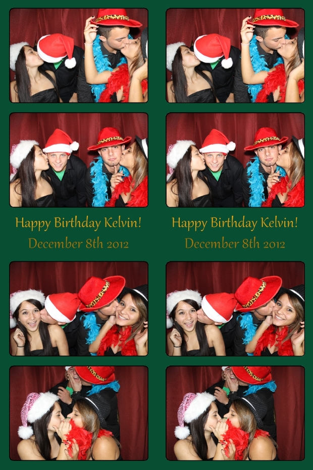 Venicephotobooth, Birthday Party Port Charlotte (13)
