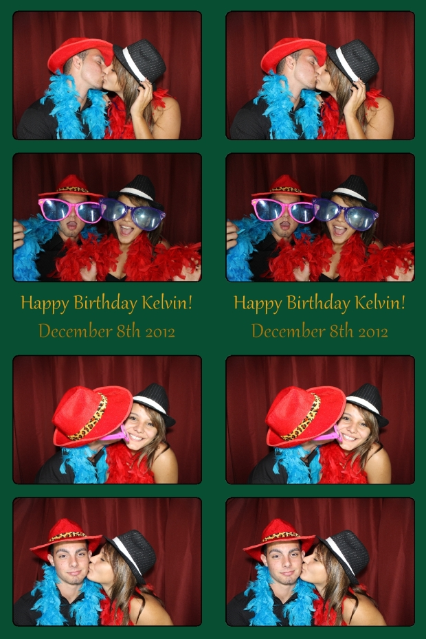 Venicephotobooth, Birthday Party Port Charlotte (16)