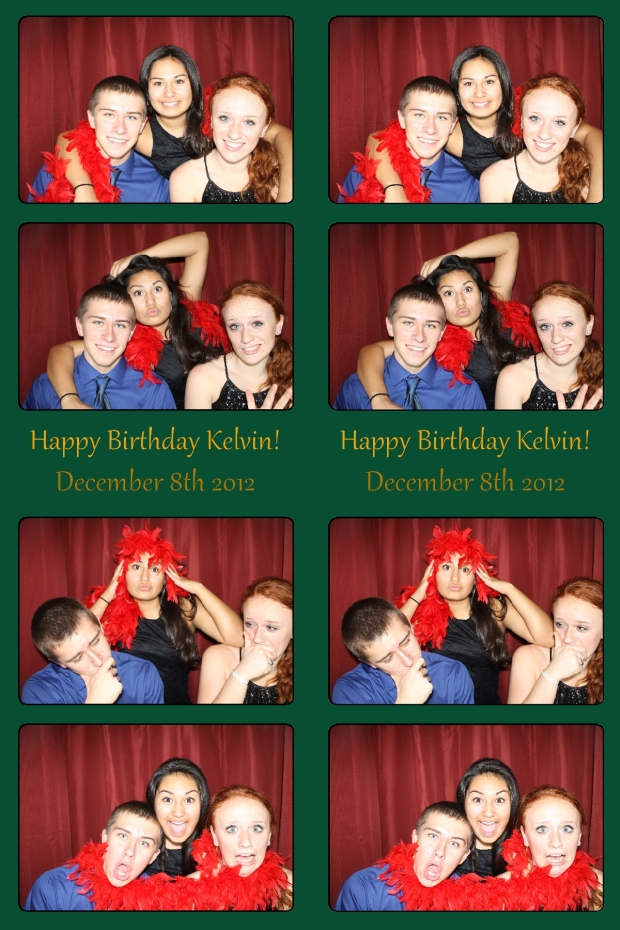 Venicephotobooth, Birthday Party Port Charlotte (19)
