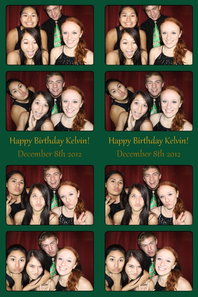 Venicephotobooth, Birthday Party Port Charlotte (24)