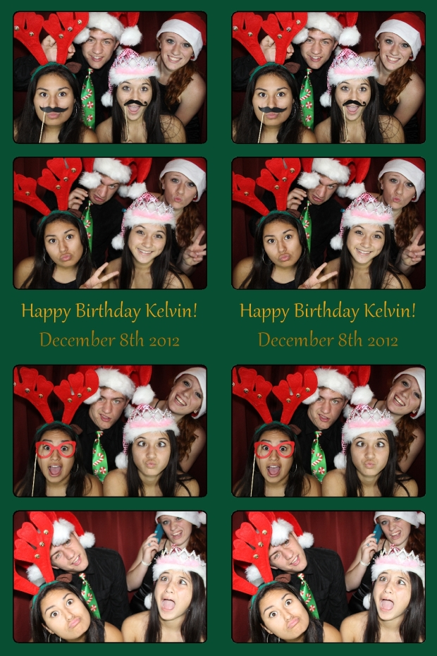 Venicephotobooth, Birthday Party Port Charlotte (26)