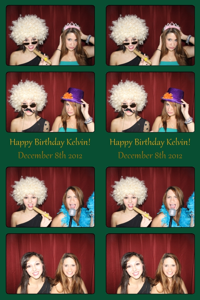 Venicephotobooth, Birthday Party Port Charlotte (30)