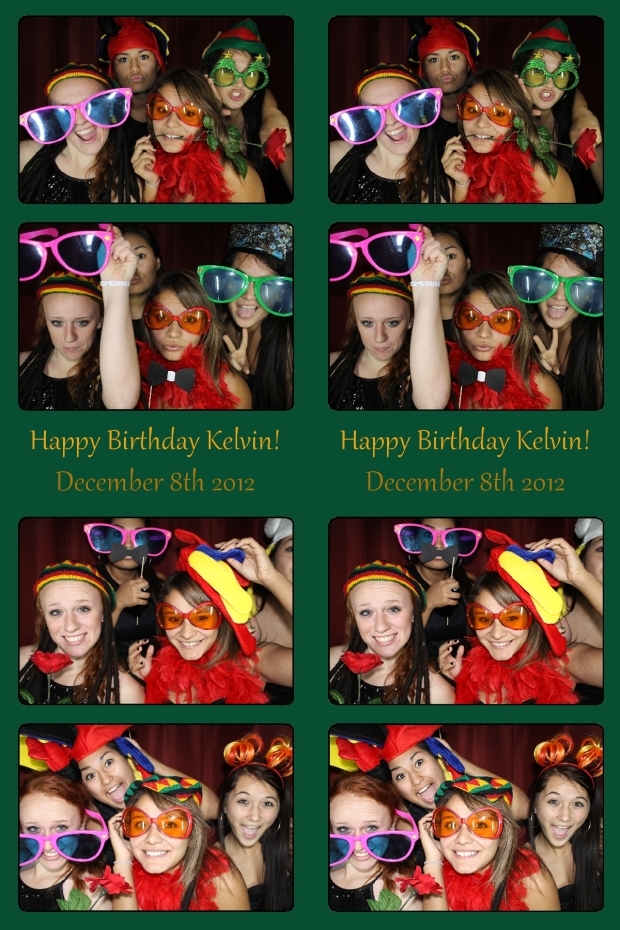 Venicephotobooth, Birthday Party Port Charlotte (31)