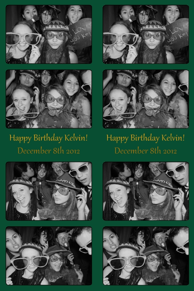 Venicephotobooth, Birthday Party Port Charlotte (32)