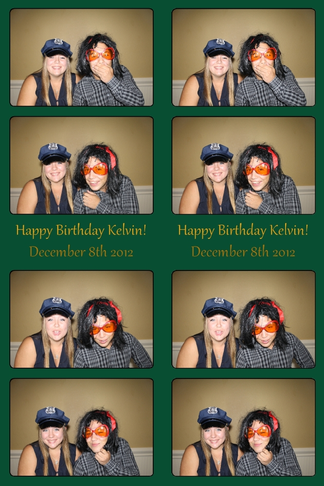 Venicephotobooth, Birthday Party Port Charlotte (33)