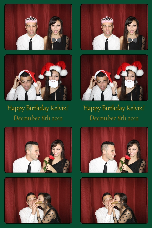 Venicephotobooth, Birthday Party Port Charlotte (37)
