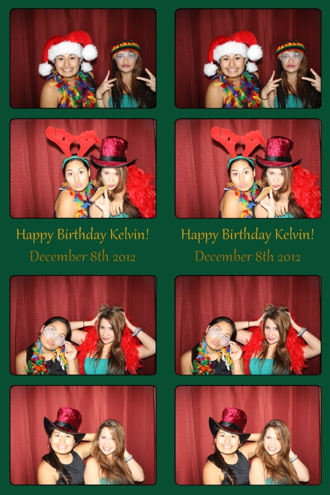 Venicephotobooth, Birthday Party Port Charlotte (39)