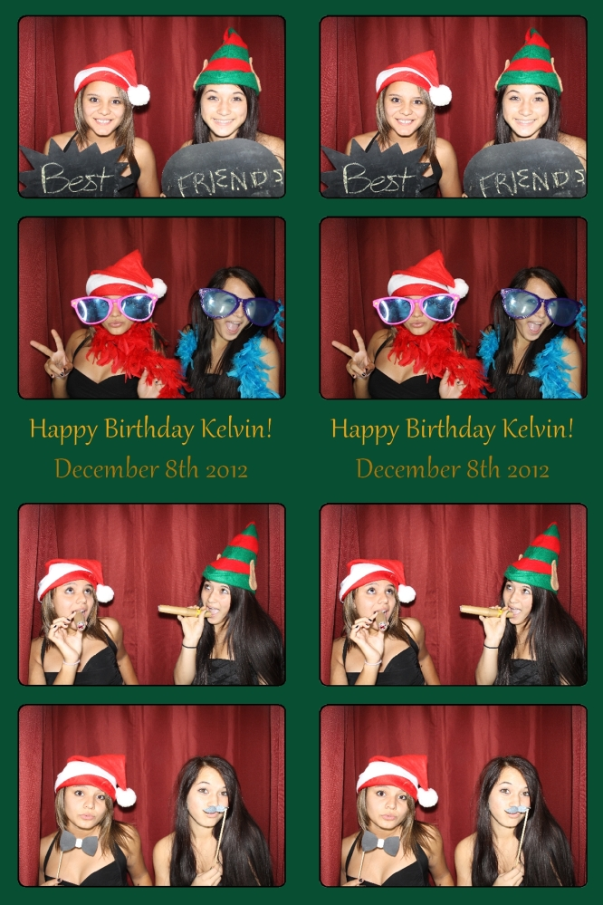 Venicephotobooth, Birthday Party Port Charlotte (40)