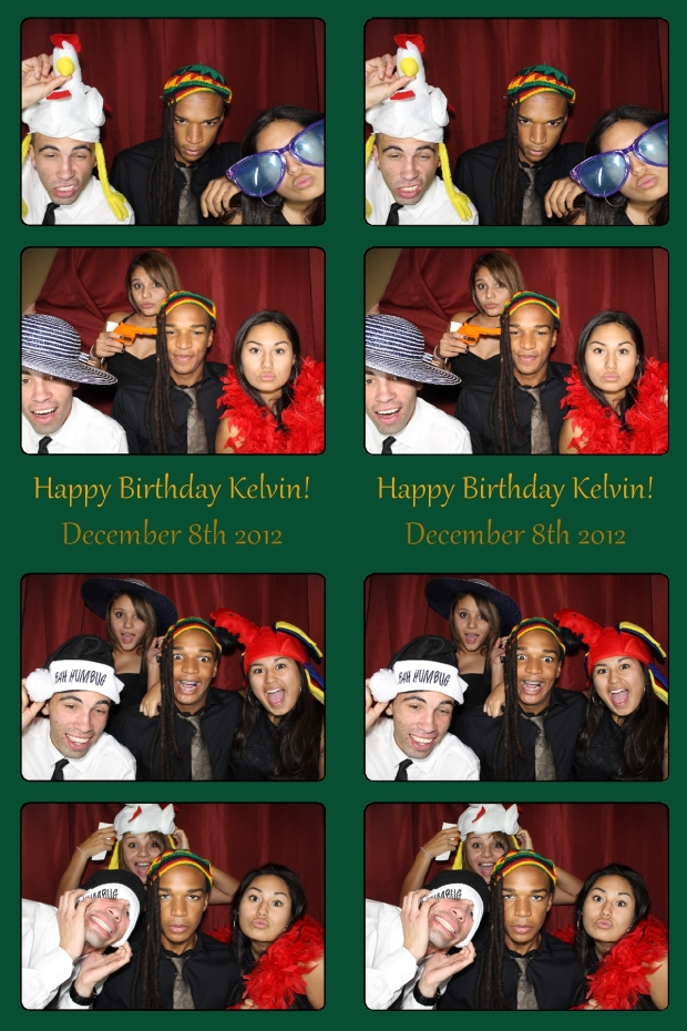 Venicephotobooth, Birthday Party Port Charlotte (41)