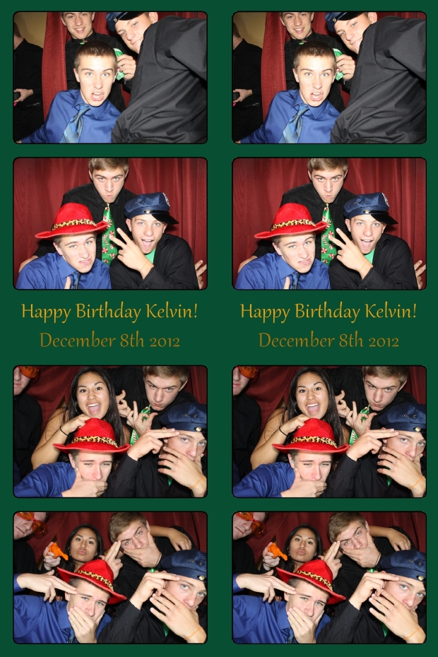 Venicephotobooth, Birthday Party Port Charlotte (45)