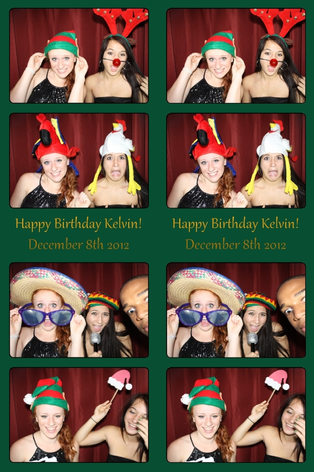 Venicephotobooth, Birthday Party Port Charlotte (47)