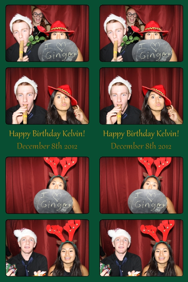 Venicephotobooth, Birthday Party Port Charlotte (48)