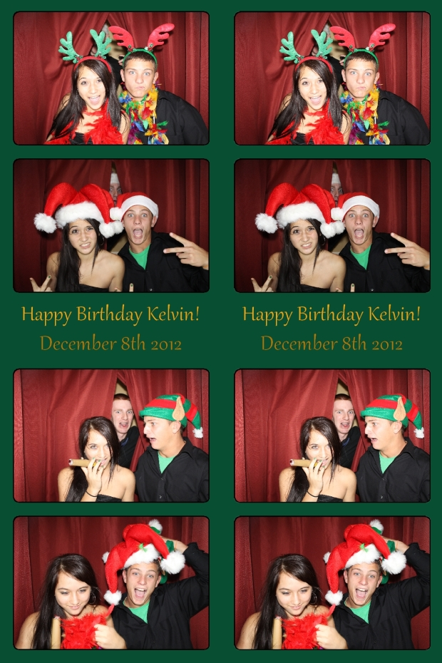 Venicephotobooth, Birthday Party Port Charlotte (49)