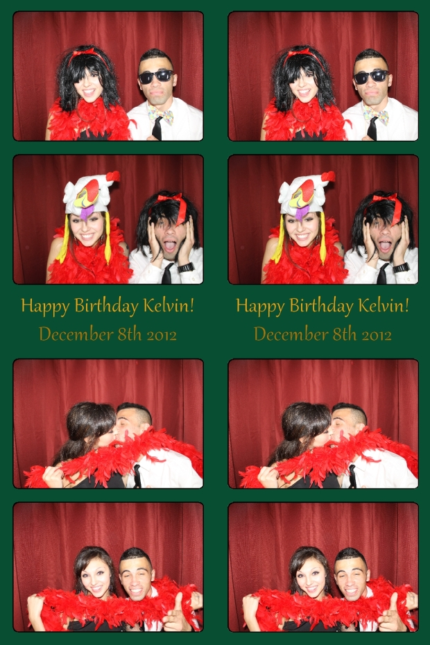 Venicephotobooth, Birthday Party Port Charlotte (51)