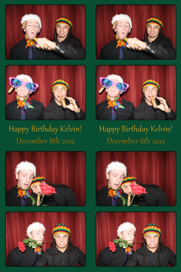 Venicephotobooth, Birthday Party Port Charlotte (52)