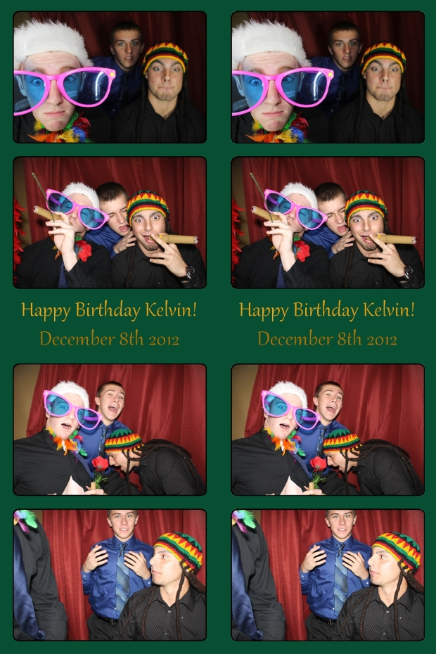 Venicephotobooth, Birthday Party Port Charlotte (53)