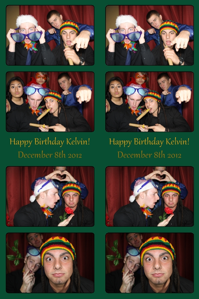 Venicephotobooth, Birthday Party Port Charlotte (54)