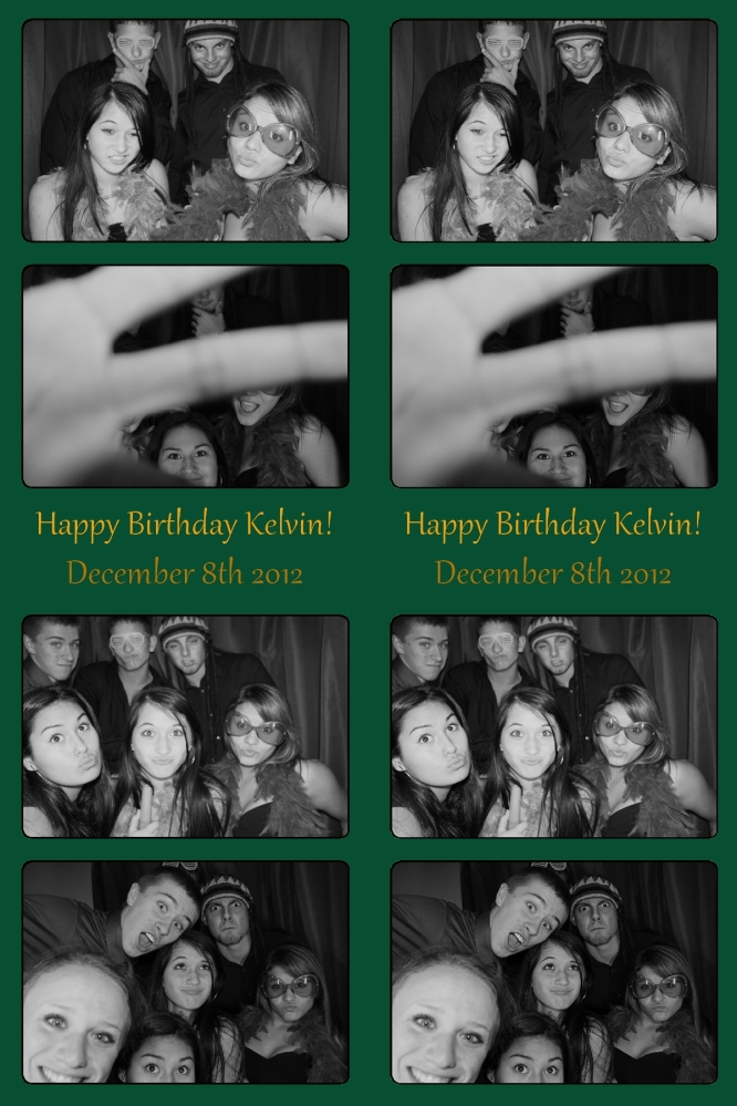 Venicephotobooth, Birthday Party Port Charlotte (55)