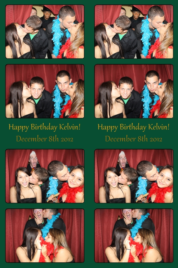 Venicephotobooth, Birthday Party Port Charlotte (56)