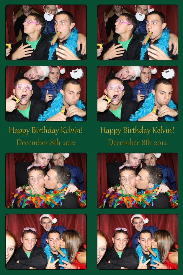 Venicephotobooth, Birthday Party Port Charlotte (57)