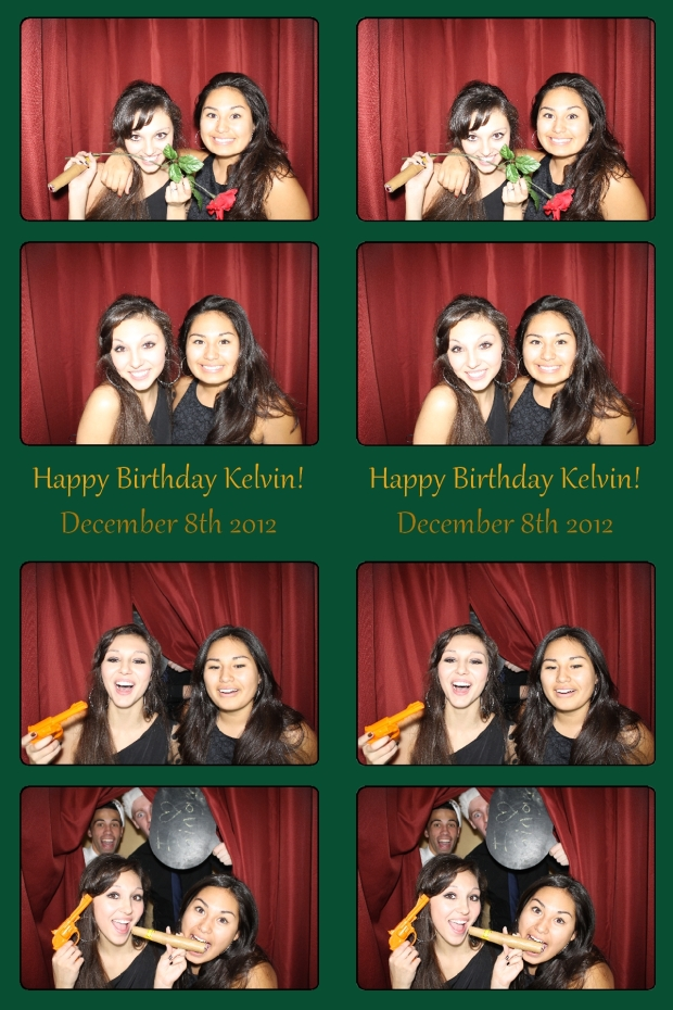 Venicephotobooth, Birthday Party Port Charlotte (58)