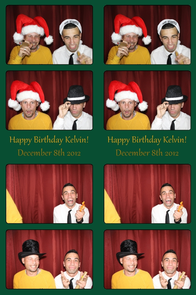 Venicephotobooth, Birthday Party Port Charlotte (59)