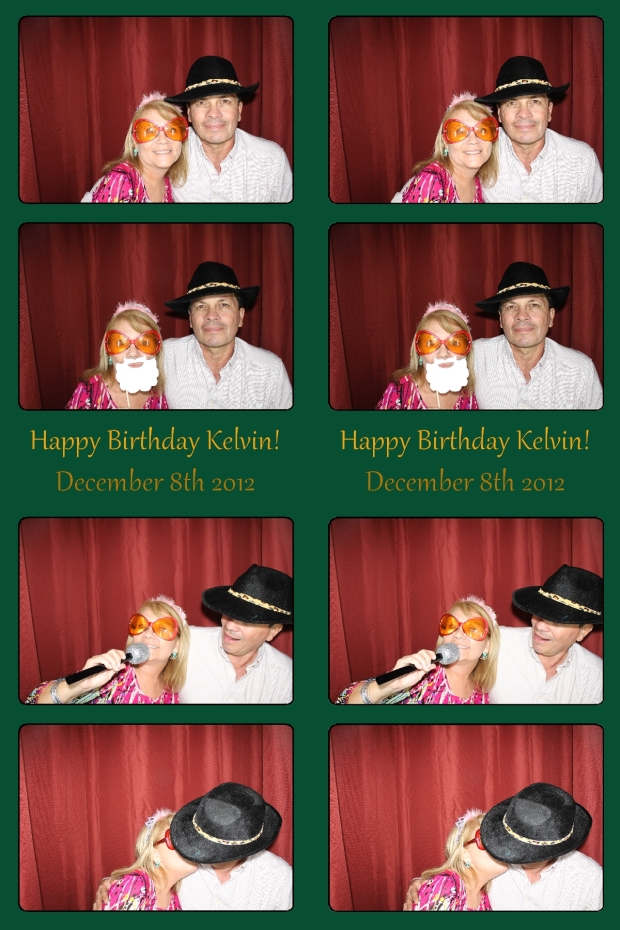 Venicephotobooth, Birthday Party Port Charlotte (6)