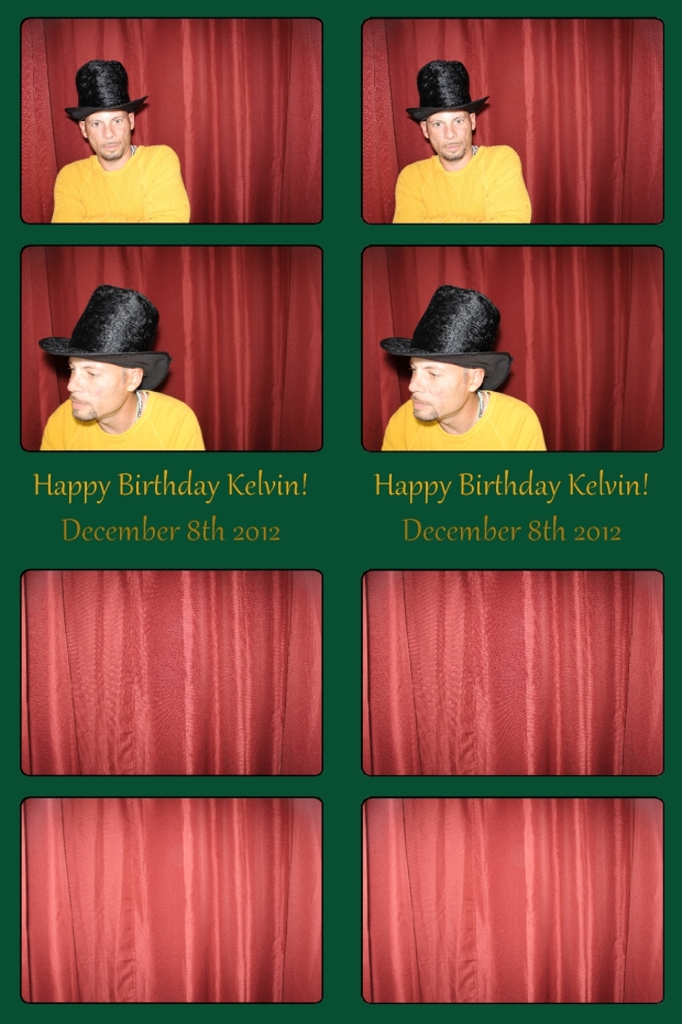 Venicephotobooth, Birthday Party Port Charlotte (60)