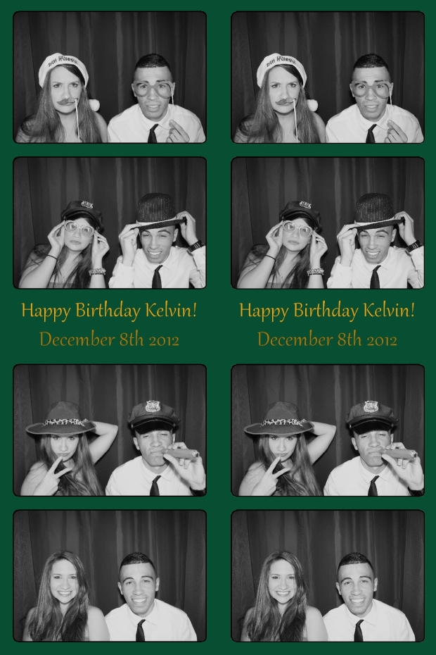 Venicephotobooth, Birthday Party Port Charlotte (61)