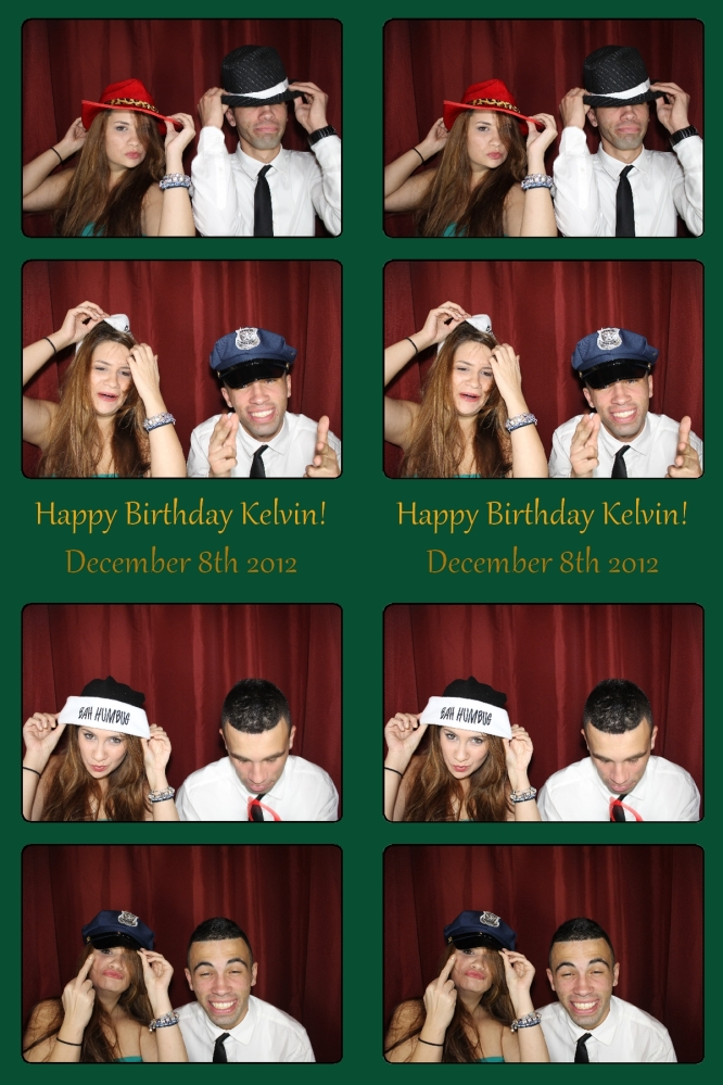 Venicephotobooth, Birthday Party Port Charlotte (62)