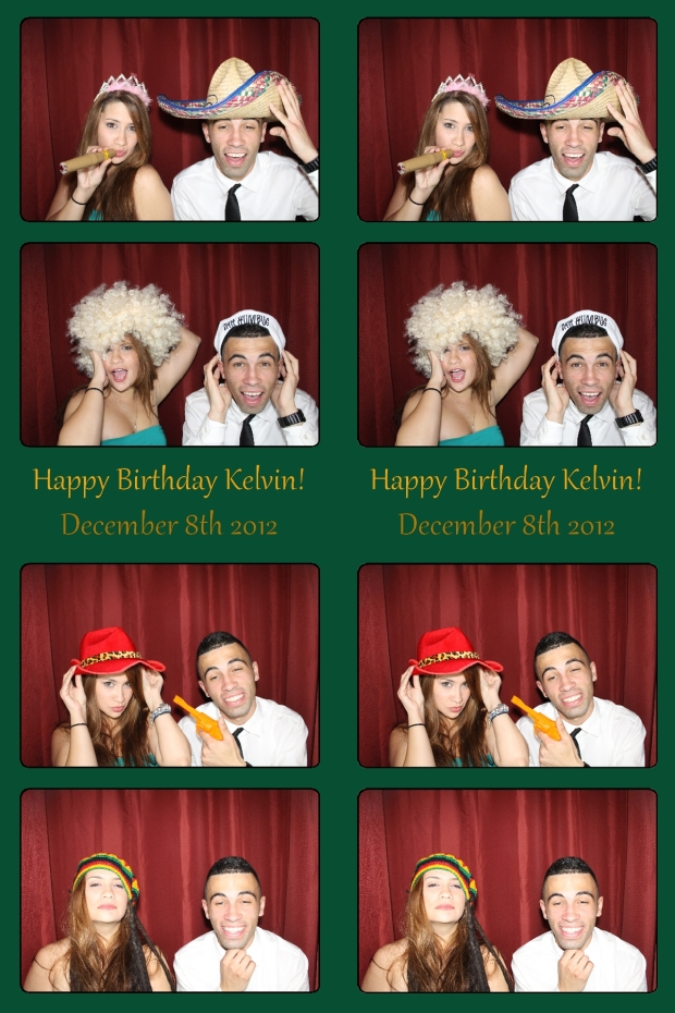 Venicephotobooth, Birthday Party Port Charlotte (63)