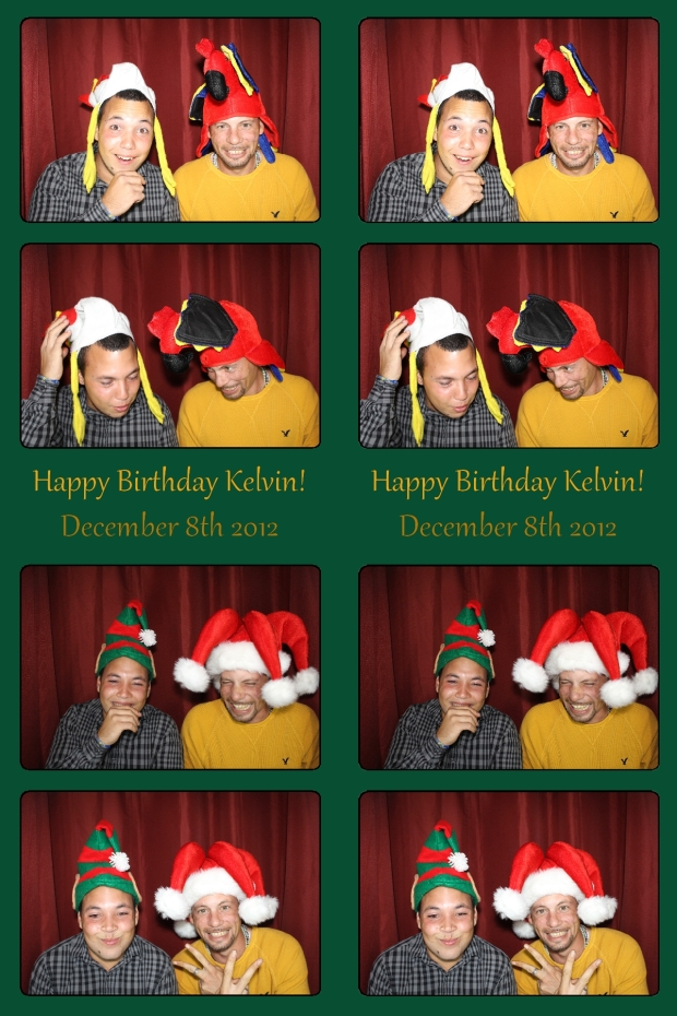 Venicephotobooth, Birthday Party Port Charlotte (64)