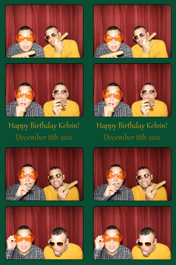 Venicephotobooth, Birthday Party Port Charlotte (65)