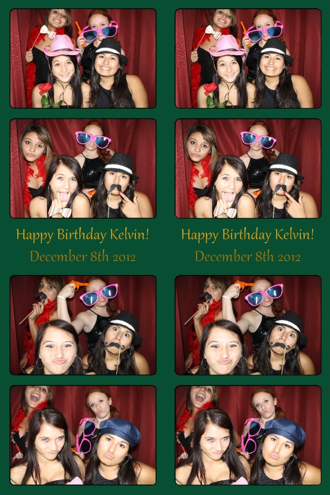 Venicephotobooth, Birthday Party Port Charlotte (66)