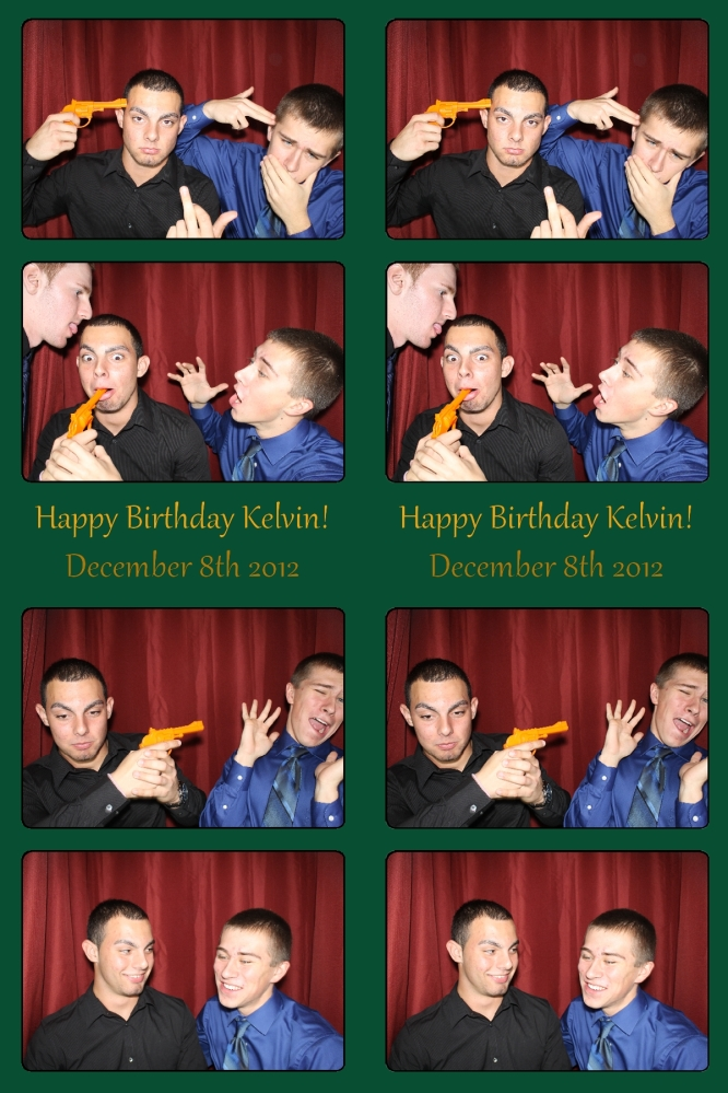 Venicephotobooth, Birthday Party Port Charlotte (68)