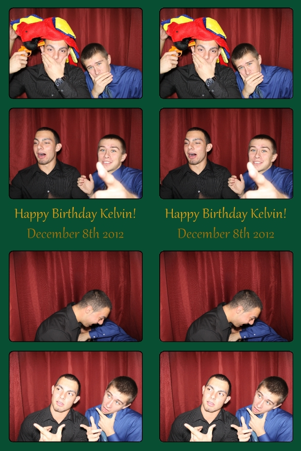 Venicephotobooth, Birthday Party Port Charlotte (69)