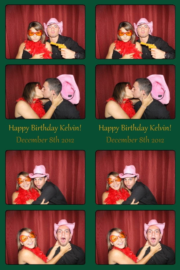Venicephotobooth, Birthday Party Port Charlotte (7)