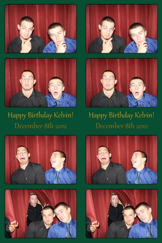 Venicephotobooth, Birthday Party Port Charlotte (70)