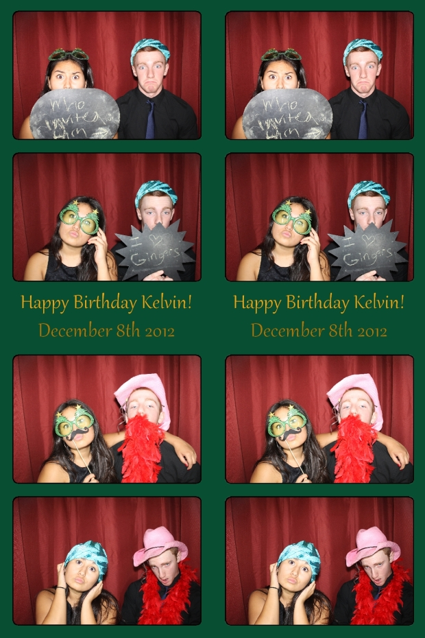 Venicephotobooth, Birthday Party Port Charlotte (72)