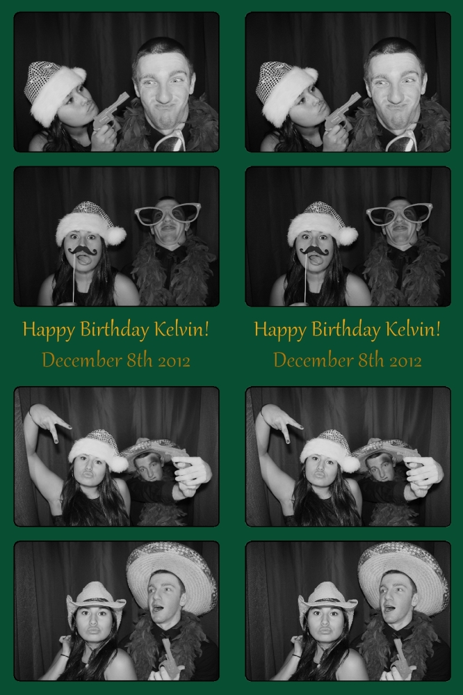 Venicephotobooth, Birthday Party Port Charlotte (74)