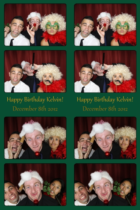 Venicephotobooth, Birthday Party Port Charlotte (75)