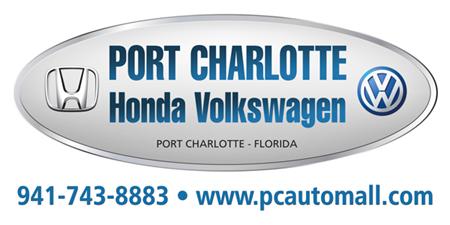 PortCharlotteHondaVW