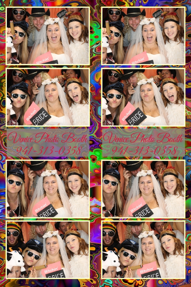 Venice Photo Booth 9,21,14 (193)