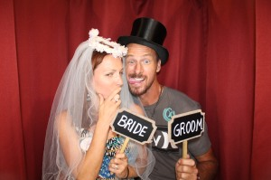 PhotoBoothPalmetto Bride&Groom